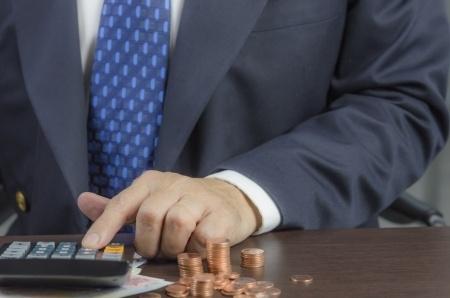 Arodbiedrība aicina apstiprināt pedagogu algu palielināšanas grafiku