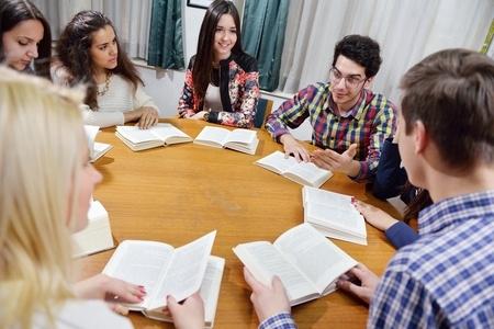 Augusta vidū norisināsies ikgadējais LSA Studentu līderu forums