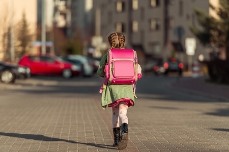 LIZDA aicina vecākus streika dienā bērnus uz izglītības iestādēm nevest