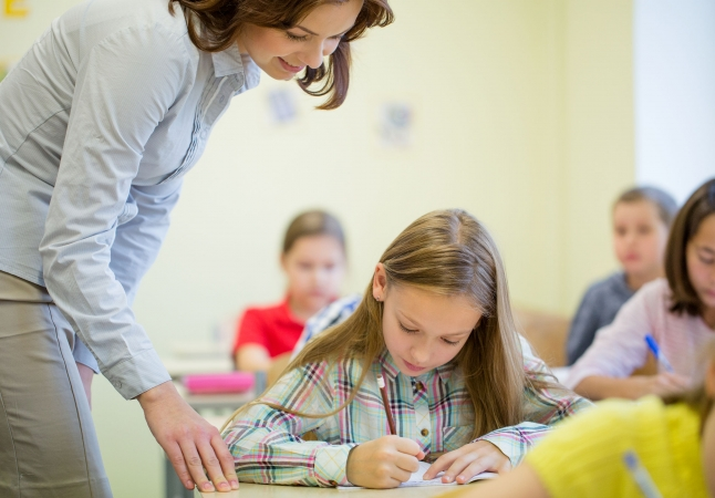 Asociācija pedagogu darba samaksas jauno modeli iesaka ieviest pēc gada