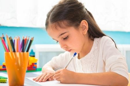 Kā motivēt bērnu mācīties - iesaka ekspertes