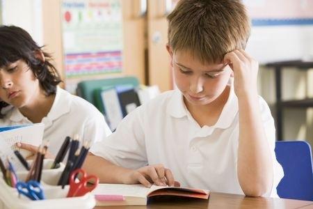 Vecāki satraukti par Krievijā izdotu mācību līdzekļu izmantošanu bērnudārzā