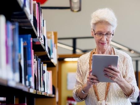 Pensionēto skolotāju klubs sadarbosies ar Izglītības ministriju