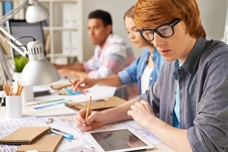 """""""Izaugsmes Forums"""" aicina jauniešus izmēģināt spēkus uzņēmējdarbībā"""
