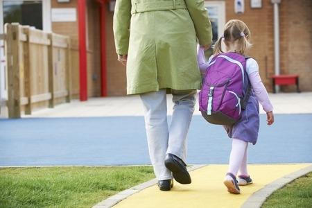 Vai skolēnu vecāki 1.septembrī drīkst neierasties darbā?