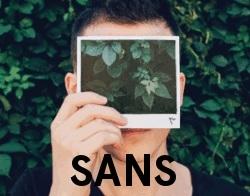 """Iznācis literatūras un kultūras žurnāla """"Sans"""" jaunais numurs"""