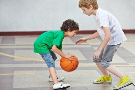 RSU video: Vai fiziskās aktivitātes var kaitēt bērna veselībai?