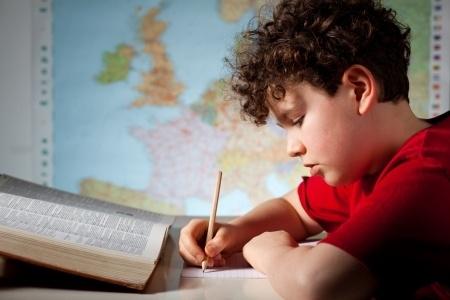 Kā rodas motivācija mācīties?