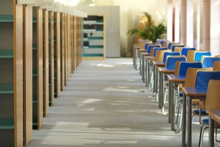 Četras no piecām Lietuvas pedagogu arodbiedrībām beidz streiku