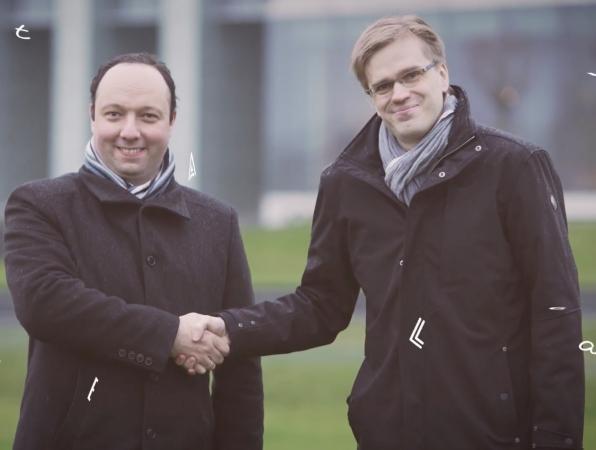 """Fonds """"Viegli"""" aicina piedalīties Latvijā vēl nebijušā pētījumā"""