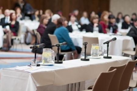 Vairākās augstskolās sākas Latvijas skolēnu zinātniskā konference