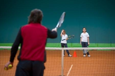 Sporta treneri neapmierināti ar pedagogu algu jauno modeli