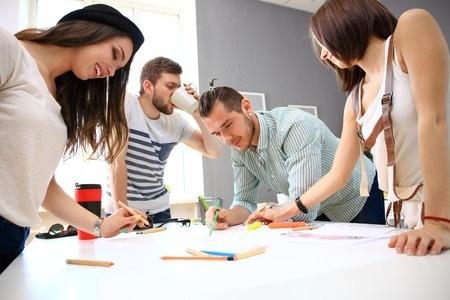 Starptautiskos pētījumos vērtēs izglītības kvalitāti