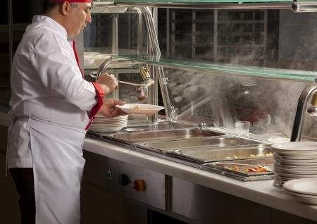 Aromatizētājus skolēnu ēdiena pagatavošanai drīkstēs izmantot
