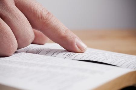 Nodokļa pārmaksu par attaisnotajiem izdevumiem var pieprasīt visu 2017.gadu