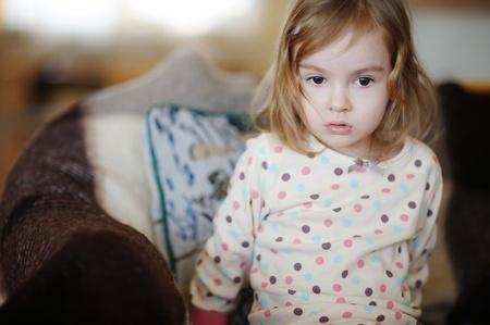 Pērn krasi pieaudzis bērnu skaits, par kuriem pašvaldībai nav informācijas