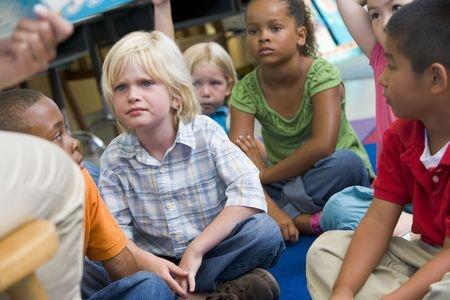 Skolas gaitu sākšanu no sešu gadu vecuma plāno ieviest gadu vēlāk