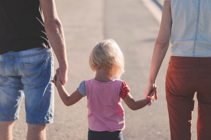 Pētījums: Latvijas bērniem trūkst izpratnes par tiesību un līdzdalības nozīmi
