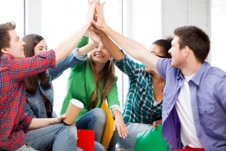 Parlaments konceptuāli atbalsta profesionālās pieredzes plašāku atzīšanu studijās