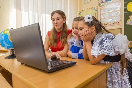 LIZDA vēlas, lai pirmsskolas skolotājiem atalgojumu maksātu no valsts budžeta