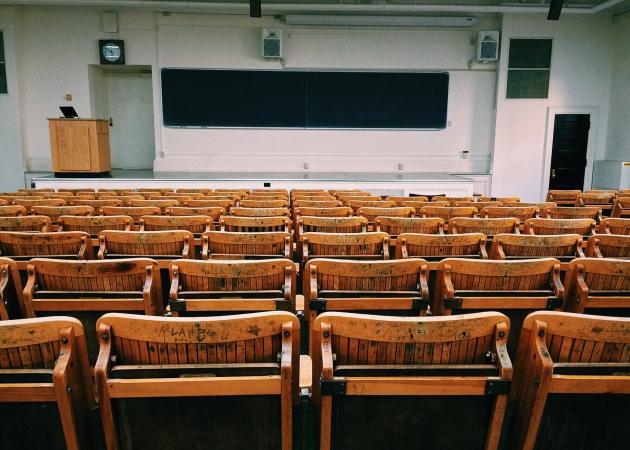 ST: Normas par minimālo skolēnu skaitu vidusskolas klasēs pieņemtas, pārkāpjot likumdevēja piešķirto pilnvarojumu