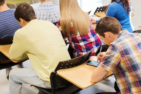 RTU prorektors: No izglītības satura reformas nevar atteikties
