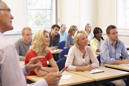 LIZDA organizē diskusiju par gaidāmajām reformām internātskolās