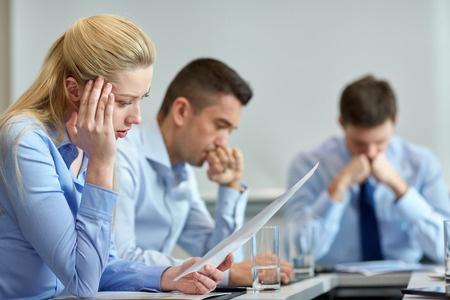 Pētījums: Latvijas augstskolām trūkst stimulu izglītības kvalitātes veicināšanai