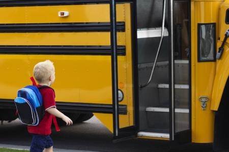 Ekonomģeogrāfs: 63% no Bolderājā deklarētiem skolēniem mācās Rīgas centra skolās