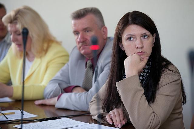LIZDA: Īstenojot izglītības reformu, jādomā par pedagogu apmācībām