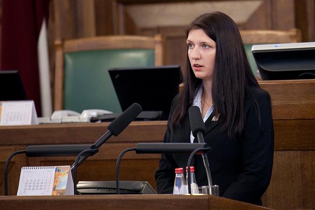 LIZDA: Pedagogu atalgojuma jautājumā ir pozitīvas pārmaiņas