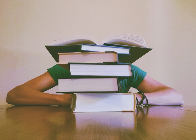 Rosina budžeta vietas augstskolās piešķirt uz vairākiem, nevis vienu gadu