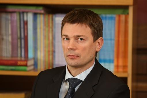 Latvijas Bankas ekonomists: Kā izrauties no viduvējības slazda Latvijas izglītībā?