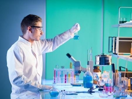 Iepazīsti inovācijas Zinātnieku nakts pasākumos