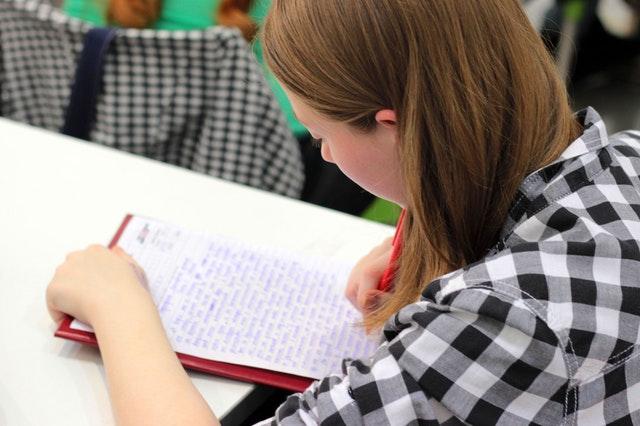 Latvijas augstākās izglītības sistēmas raksturojums