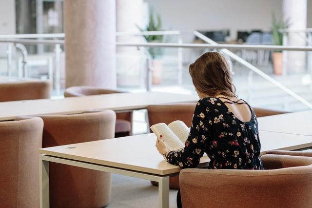 IZM studiju programmu izveidē investēs vairāk nekā 10 miljonus eiro