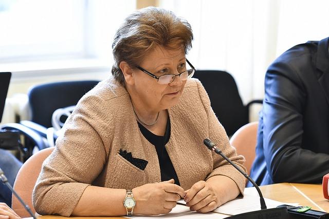 Saeimā diskutēs par jauno vidējās izglītības saturu