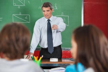 Konferencē uzsver nepieciešamību izglītības reformu procesā atbalstīt skolotājus