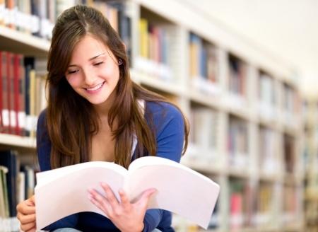 Pāreju uz izglītību latviešu valodā vēlas atrisināt līdz februārim