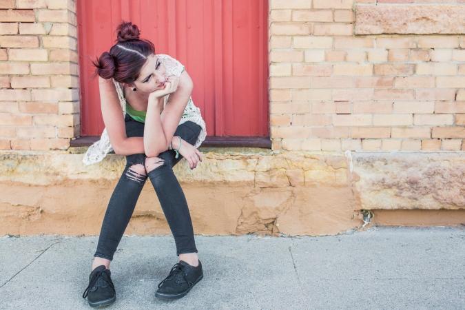 """Finansējuma trūkuma dēļ daļa internātskolu bērnu varot """"nonākt uz ielas"""""""