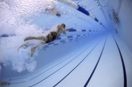 IZM: Dažādu sporta veidu apmācību drošības prasības jānosaka federācijām
