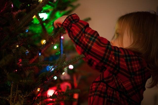 Digitālais detokss - labākā Ziemassvētku dāvana sev un ģimenei