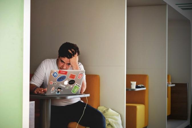 LSA: Nav atbalstāms, ja students kavē studiju procesu, strādājot mazkvalificētu darbu