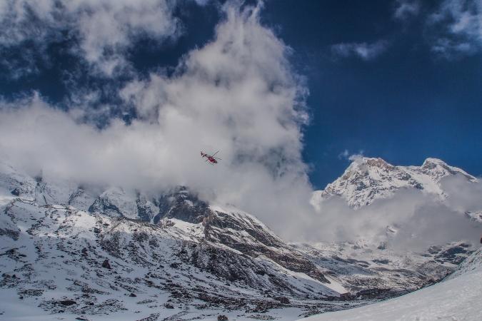 Latvijas ģeologu komandai Antarktikas ekspedīcijas ievākto datu un paraugu analīze prasīs vismaz gadu