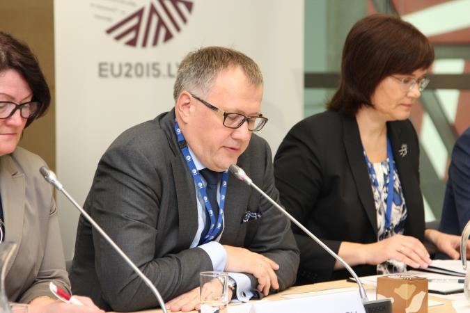Ekonomikas ministrija: Izglītības sistēmai jārada darba tirgum nepieciešamais darbaspēks