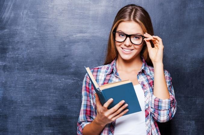 Lielo skolu reitings arī šogad bez būtiskām pārmaiņām - topa augšgalā valsts ģimnāzijas