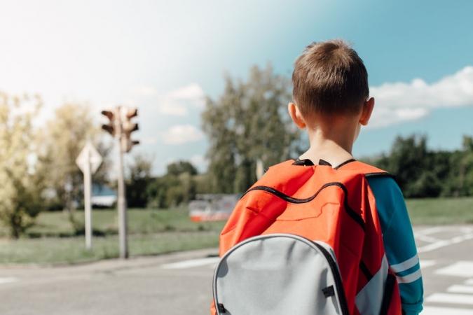 """""""Seesam"""" sadarbībā ar E-klasi piedāvā unikālu apdrošināšanas polisi skolēniem"""
