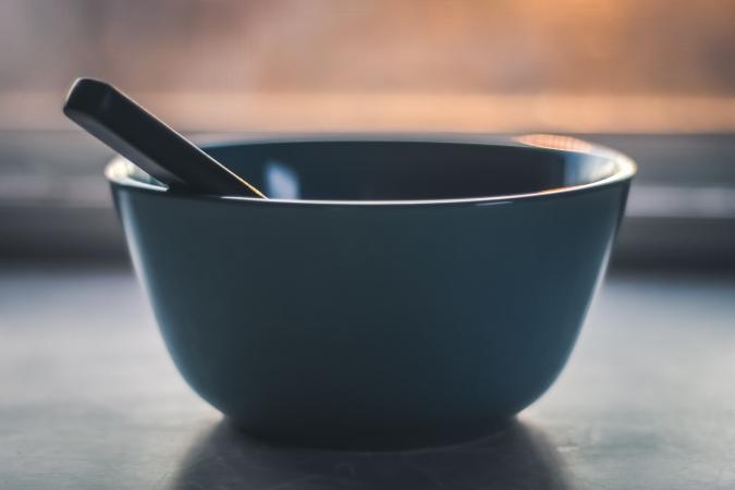 Tukuma bērnudārzā, iespējams, konstatēts salmonelozes uzliesmojums, 32 saslimšanas gadījumi