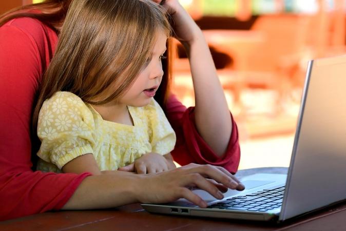 """Izveidota """"Vaifija spēle"""", kas sākumskolēniem mācīs drošību internetā un medijpratību"""