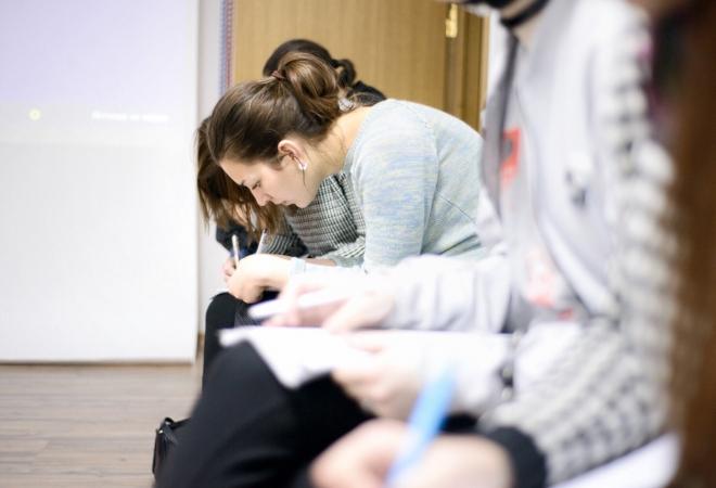 Augstākās izglītības kvalitātes aģentūra iekļauta Eiropas uzticamo kvalitātes nodrošināšanas aģentūru reģistrā